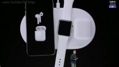 lansari iphone