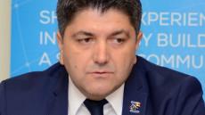 Gheorghe-Gabriel-Gheorghe