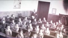 scoala interbelica