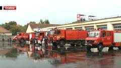 VO inscrieri pompieri