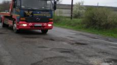camion gropi