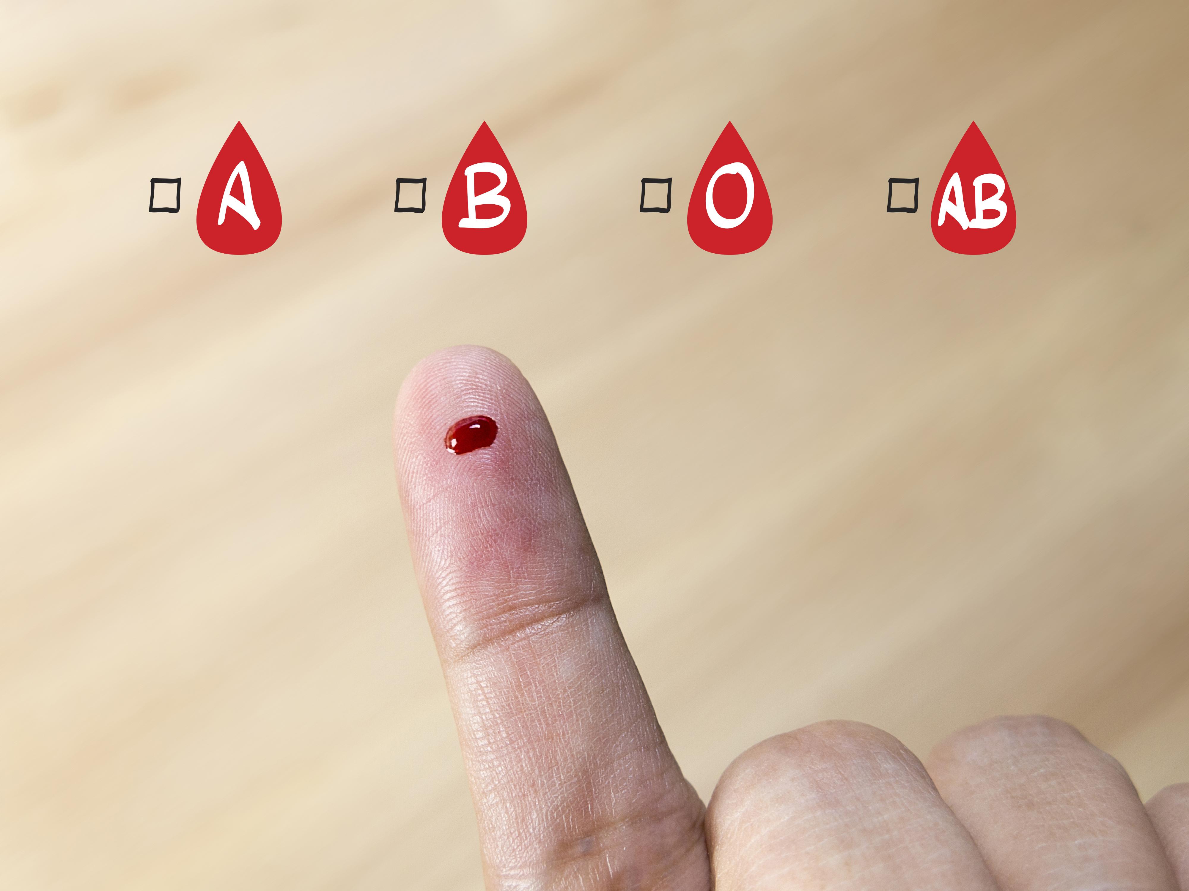 grupa-sanguina-cel-mai-pui