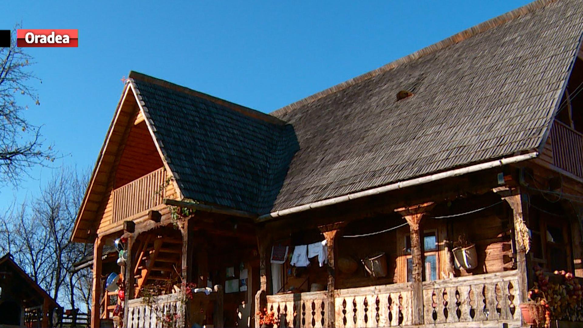 casele-vechi-din-maramure