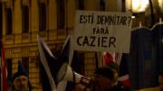 protest PSD Oradea5
