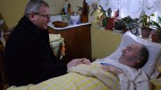 episcop in vizita 1