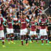 West Ham United v Southampton - Premier League