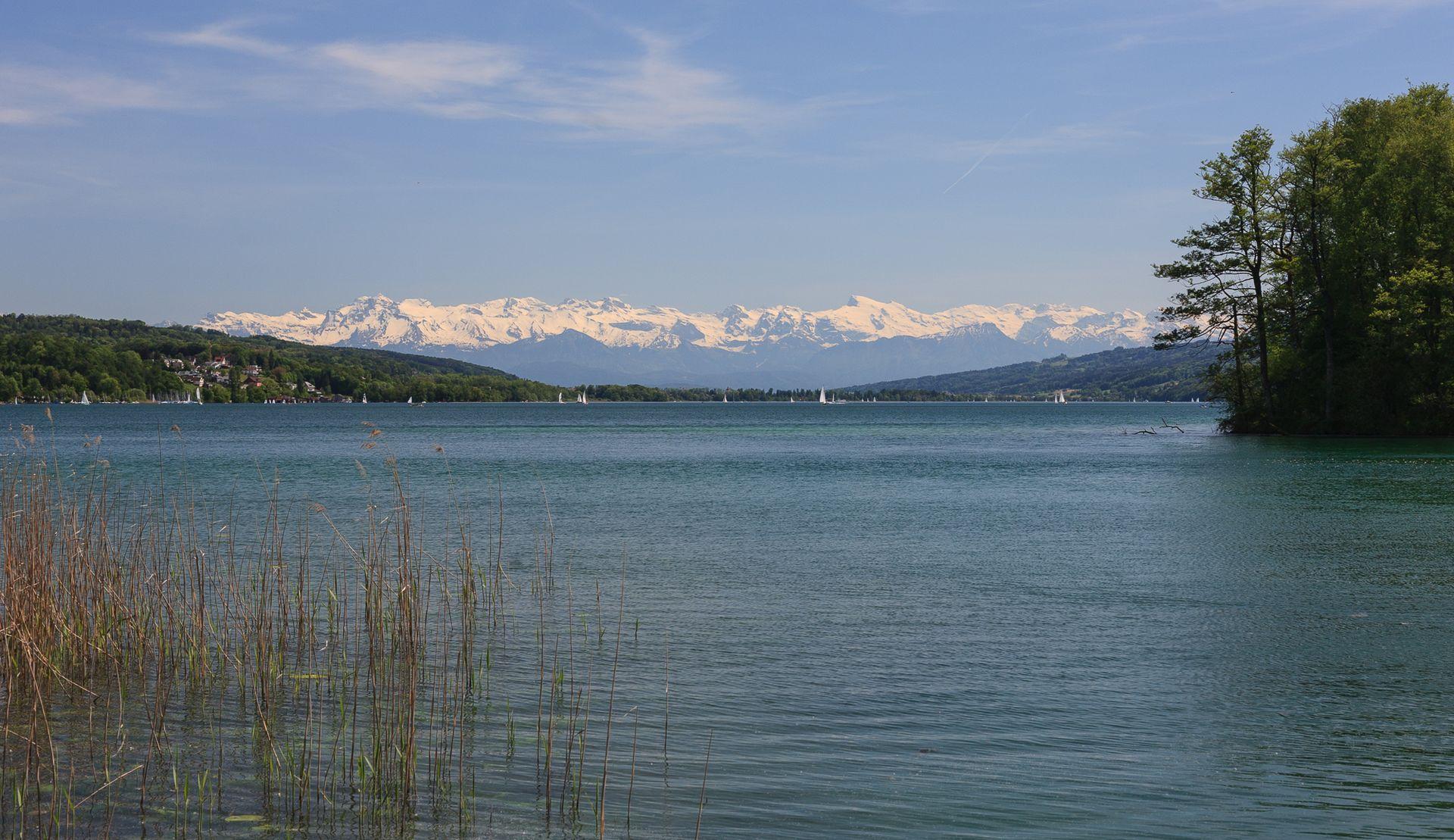 procesul-necunoscut-care-transforma-lacurile-