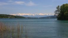 lacul Hallwil wiki