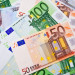 BANI EURO - BACKGROUND