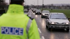 Motorists Warned Over Mobile Phone Law Change