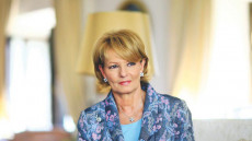 principesa margareta regina fb