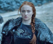 game of thrones sansa hbo