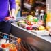 supermarket cumparaturi produse magayin casa shutterstock_394230274