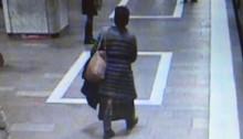 politia capitalei femeie suspecta incident 2 - politia capitalei crop