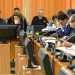 ionut misa ministrul finantelor dezbateri buget 2018 comisii_agerpres_10564468