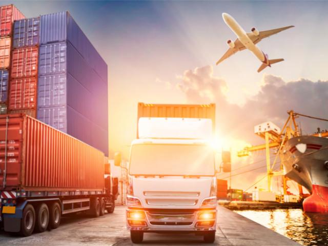 Bugetul Transporturilor pe 2018, 70% din cel pe 2017