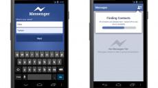 facebook 20messenger-36817