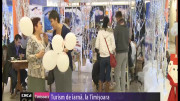 n0630 20turism 20de 20iarna 20la 20timisoara 20121112-33050