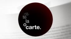 datelaocarte WEB 250x140