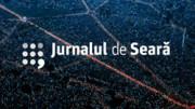 Jurnalul de Seara 250x140