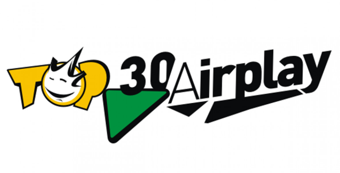 top-30-airplay