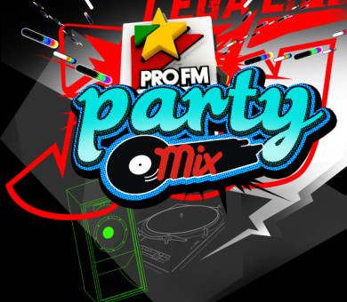 profm-party-mix 4