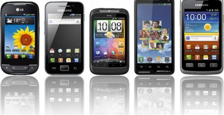 video-top-5-smartphone-uri-ieftine