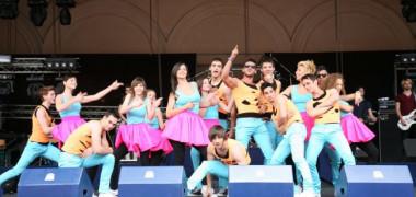 lala-band-va-ridica-arenele-romane-in-picioare-timp-de-3-ore-la-concertele-lala-summer-love
