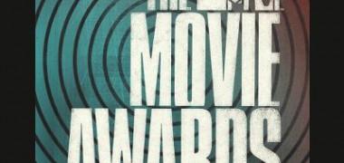 mtv-movie-awards-2012-russell-brand-prezentatorul-principal-al-galei-de-pe-3-iunie-din-los-angeles-live