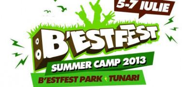 inca-putin-si-incepe-b-estfest-summer-camp-2013-ce-te-asteapta-la-cel-mai-tare-festival-din-romania 1