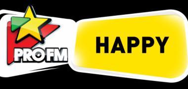 de-ziua-internationala-a-fericirii-asculta-profm-happy