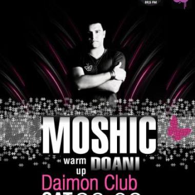 profm-dance-presents-moshic-daimon-club