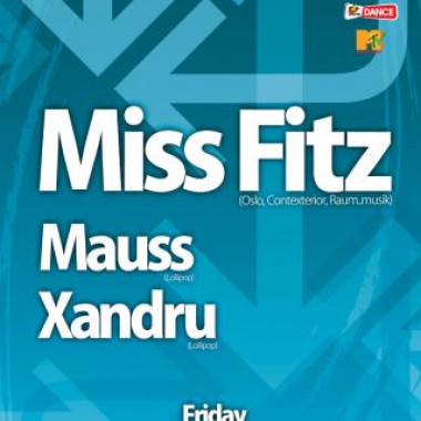 profm-dance-presents-miss-fitz-xandru-mauss-studio-martin
