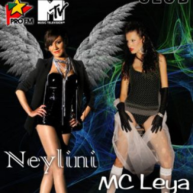 profm-presents-neylini-vs-mc-leya-twice-club