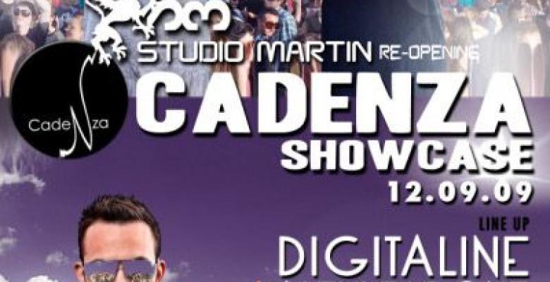 cadenza-showcase-studio-martin-1