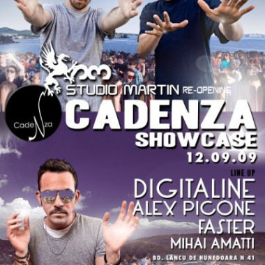 cadenza-showcase-studio-martin-1