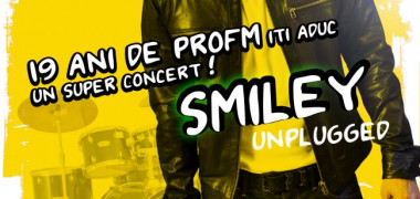 19-ani-de-profm-iti-aduc-un-super-concert-unplugged-smile-unplugged 4