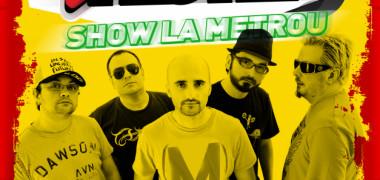 baietii-de-la-voltaj-fac-super-show-la-metrou-pe-10-mai-marti-dimineata-isi-fac-incalzirea-la-alarma-profm 1
