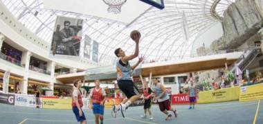 slam-dunk-in-mall-basket-3x3-si-un-show-total-la-sport-arena-streetball-in-afi-palace-cotroceni-foto 1