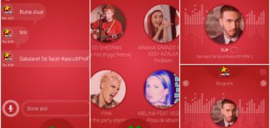 profm-lanseaza-cea-mai-cool-aplicatie-radio-descarca-ti-acum-profm-interactive-de-pe-google-play 6