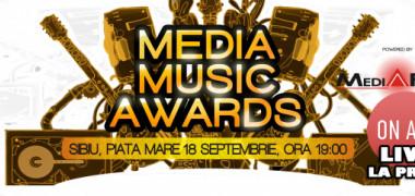 media-music-awards-rdquo-se-aude-in-direct-la-profm-asculta-live-la-radio-joi-18-septembrie-de-la-ora