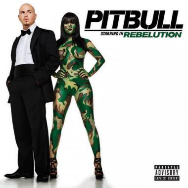 castiga-cu-profm-cel-mai-nou-album-pitbull-rebelution-1