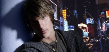 basshunter-now-you-re-gone