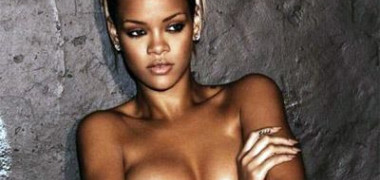 rihanna-don-t-stop-the-music