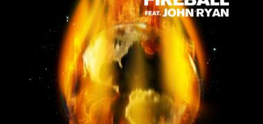 firebal-feat-john-ryan
