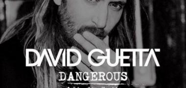 dangerous-1