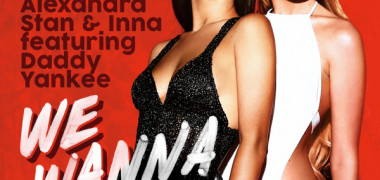Alexandra-Stan-INNA-We-Wanna-