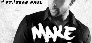 jay-sean-make-my-love-go-1050x1049