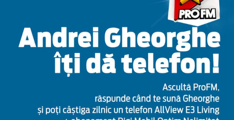 macheta-Andrei-Gheorghe-iti-da-telefon-cover