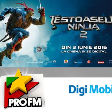 ProFM-si-DIGI-MOBIL-site